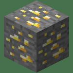 Gold_(Ore)