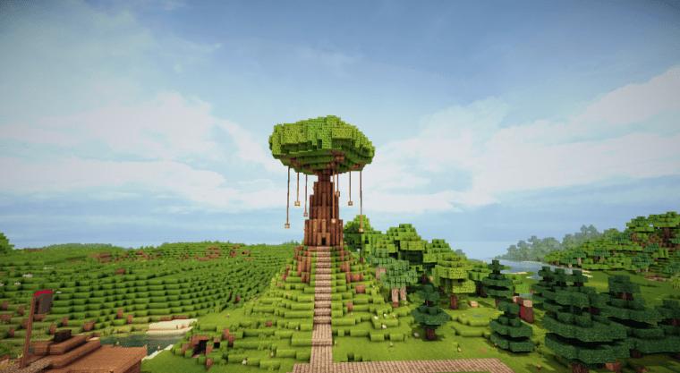 tiat11 Tree BOTM may 14 (10)