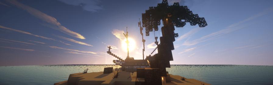 Minecraft_Pirate_Treasure_Island_PirateCraft