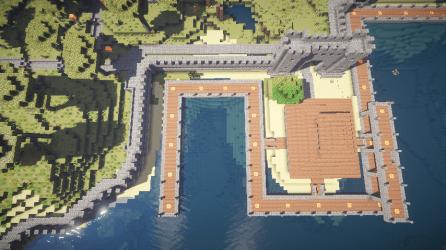 Zelrond Port BOTM December 2014