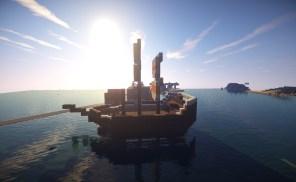 AK_Notch123 - Ship Battle (2)