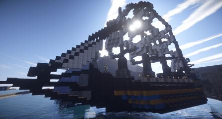 CallieMav - Ship (14)