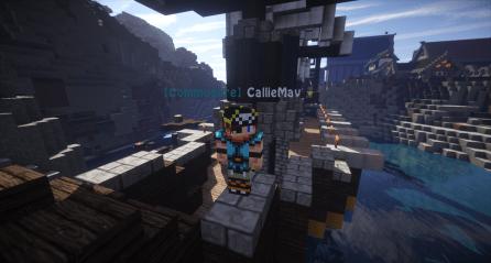 CallieMav - Ship (15)