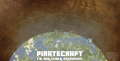 PirateCraft Minecraft 1.10.2 update and world expansion