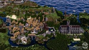 piratecraft_market6