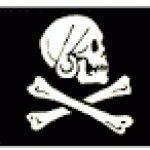 Profile picture of Hemp_Bone