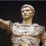 Profile picture of _Augustus_Caesar