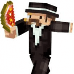 Profile picture of Lord_Akley_VII