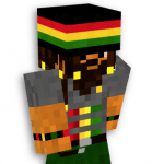 Profile picture of mountainrasta