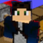Profile picture of Tony
