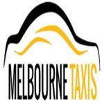 Profile picture of Book Taxi Melbourne