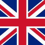 Group logo of Parliament Of The British Empire