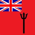 Group logo of Bridgetown