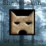 Group logo of shadowclan