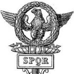 Group logo of Rome