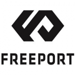 Group logo of Citizens of The Freeport