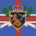 Group logo of Holy Britannian Empire