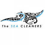 Group logo of The sea cleaners