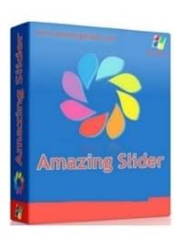 Amazing Slider Enterprise License Key