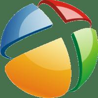 DriverPack Solution 2020 Offline Download