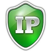 Hide ALL IP 2019 Crack