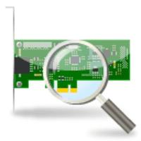 LizardSystems Find MAC Address Crack