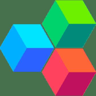 OfficeSuite Premium Crack