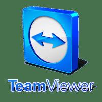 TeamViewer Corporate Crack