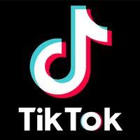 TikTok Downloader Full Version PC