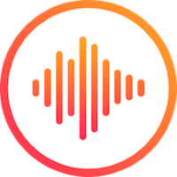 TunesKit Apple Music Converter Crack