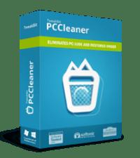 TweakBit PCCleanerCrack