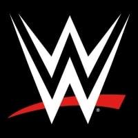 WWE Premium Account Generator 2017