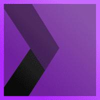Xara Designer Pro X+ Crack