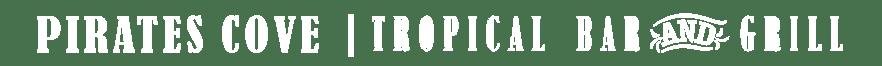 pclogoflat-text1a