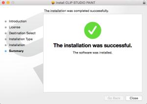 clip studio paint 1.7.8 crack mac
