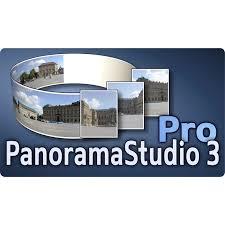 panoramastudio pro portable