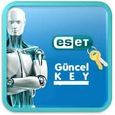 https://piratespc.net/eset-nod32-antivirus-2019-crack/