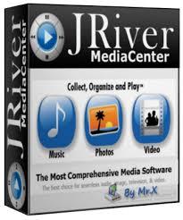 J  River Media Center 25 0 31 Crack & Serial Key Free