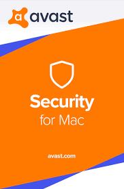 Avast Free Antivirus 2020 Crack & License Key