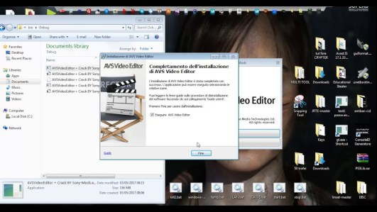 avs video editor crack latest version 2019 free download