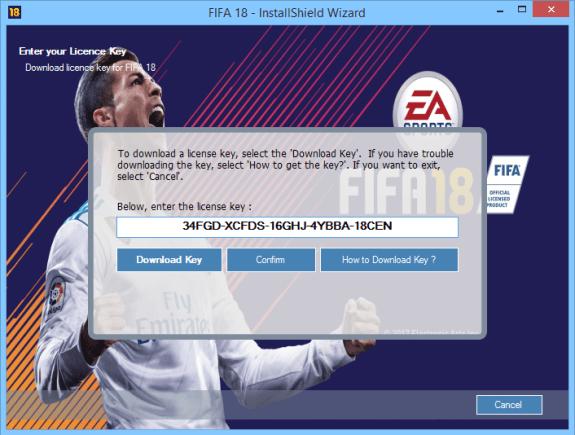 GTA 5 License Key Crack [mac + win] Latest 2019 Free Download