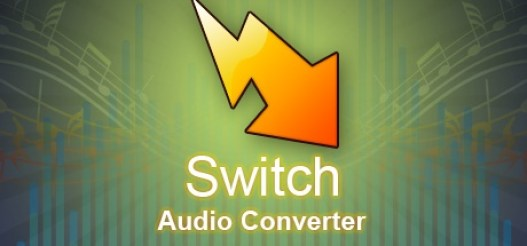 Switch Sound File Converter 7.22 Crack mac + win Free Download