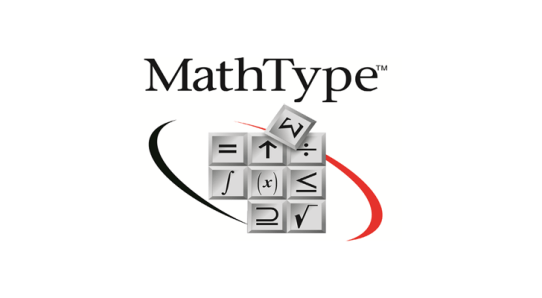 MathType 7.9 Crack With Product Key [2019 New] Free Download
