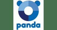 Panda Free Antivirus Crack New Version Free Download