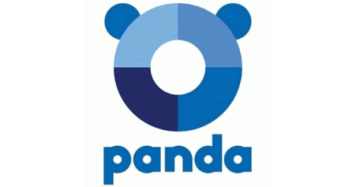 Panda Free Antivirus 2019 Crack New Version Free Download