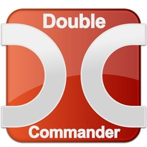Double Commander 0.9.4 Crack Product Key Latest Free Download
