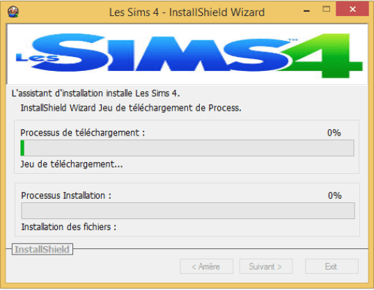 The Sims 4 License Key New Version 2019 Free Download