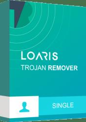 Loaris Trojan Remover 3.0.92 Crack Registration Key Free Download
