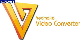 Freemake Video Converter 4.1.10.331 Crack With Activation Key Free Download 2020
