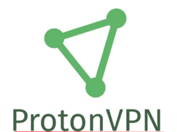ProtonVPN 1.10.1 Crack & Activation Code Full Free Download